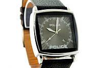 Классические мужские часы Police