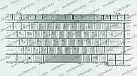 Клавиатура TOSHIBA Satellite M500
