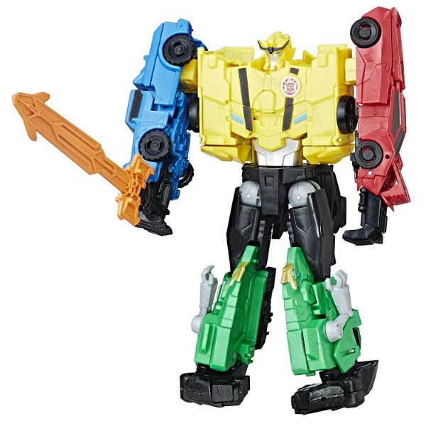 картинки игрушки трансформеры роботы под прикрытием