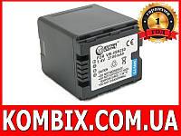 Аккумулятор Panasonic VW-VBN260 | ExtraDigital