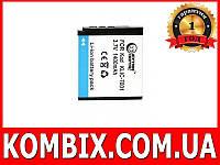 Аккумулятор Kodak KLIC-7001 | ExtraDigital