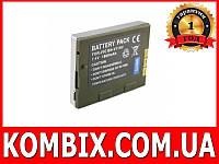 Аккумулятор JVC BN-V114U | ExtraDigital