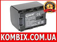 Аккумулятор JVC BN-VG121 | ExtraDigital