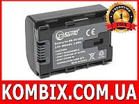 Аккумулятор JVC BN-VG108E | ExtraDigital