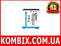 Аккумулятор Kodak KLIC-7004, Fuji NP-50   ExtraDigital