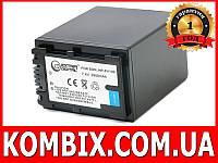 Аккумулятор Sony NP-FV100 | ExtraDigital