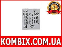 Аккумулятор Canon NB-4L | ExtraDigital
