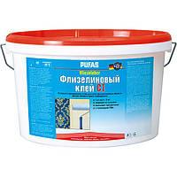 Клей Pufas CI 10 кг