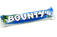 Bounty блок 24 шт. Баунти .
