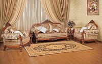 Мягкая мебель мод. 888 B