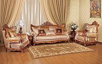 Набор мягкой мебели A 988