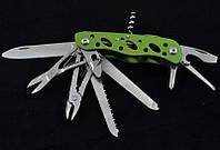 Нож многофункциональный KG104