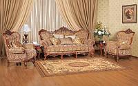 Мягкая мебель A991