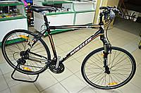 "Велосипед Wheeler Cross 6.1 Man 28"""