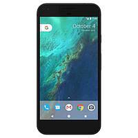 Google Pixel XL 128GB (Quite Black)