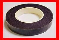 Тейп-лента, 12 мм, цвет фиолетовый