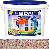 Штукатурка Feidal Mosaikputz mini A13 15 кг