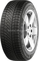 Зимние шины Continental ContiVikingContact 6 185/65 R14 90T