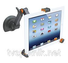 Настінний Тримач ITech ShowPad11, фото 3