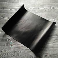 Тефлоновый коврик для выпечки 30*40 см.