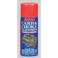 Очиститель карбюратора ABRO CC—200 R 284гр
