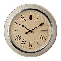 Настенные часы SKOVEL