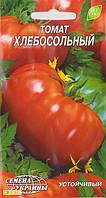 Семена томата Хлебосольный, 0.1г, Семена Украины