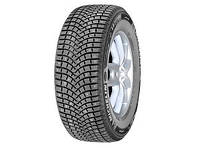 Michelin Latitude X-Ice North 2+ (245/70R17 110T) France
