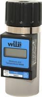Влагомер зерна WILE-65 (Финляндия) Точность 0,5%