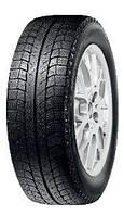 Michelin LATITUDE X-ICE XI2 (265/60R18 110T)