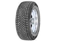 Michelin Latitude X-Ice North 2+ (265/60R18 114T) XL