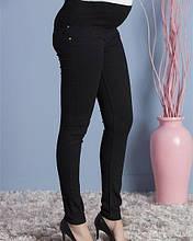 Штани, спідниці і штани для вагітних