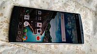LG V10 VS990, оригинал, 64Gb, Verizon(GSM,CDMA) #1305