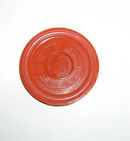 Мембрана клапанной крышки MINI N16,N18