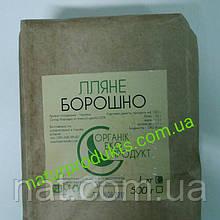 Мука льняная, 1 кг, Орнаникэкопродукт