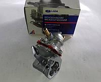 Бензонасос  (насос топливный)  ВАЗ 2101-2107 АвтоВАЗ, фото 1