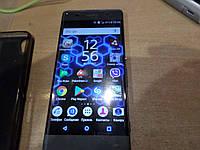 Мобільні телефони -> Sony ->Sony Xperia XA  -> 2