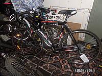 Спортивні товари -> Велосипед -> Дорослий -> Comanche -> 1