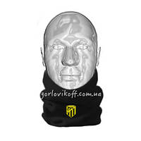 65a665f7ac9d Горловик шапка   Горловик для футбола Атлетико Мадрид