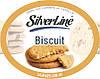 Ароматизатор SilverLine Capella Biscuit (Бисквит)