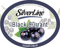 Ароматизатор SilverLine Capella Black Currant (Черная смородина)