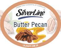Ароматизатор SilverLine Capella Butter Pecan (Масло ореха-пекан)