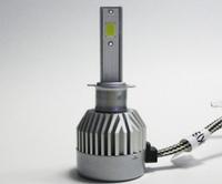 Светодиодные лампы H1 StarLite 12-24V LED