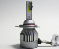 Светодиодные лампы H4 StarLite 12-24V LED