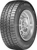 Зимние шины Zeetex WV1000 235/65 R16C 121/119R