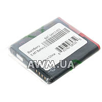 Аккумулятор для BlackBerry 9360 (EM1) AAAA