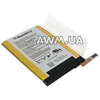 Аккумулятор для BlackBerry Q5 (BAT-51585-003) AAAA