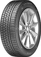 Зимние шины Zeetex WH1000 215/45 R17 91V