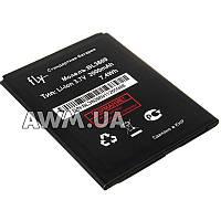 Аккумулятор для Fly IQ458 (BL3809) AAAA