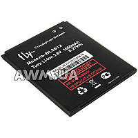 Аккумулятор для Fly IQ4416 (BL3812) AAAA